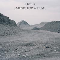Music for a film
