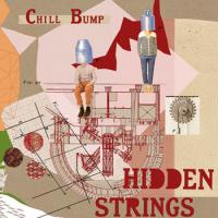 Hidden strings