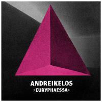 Euryphaessa EP