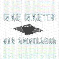 Sea ambulance (ep)