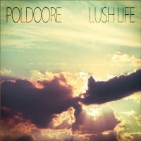 Lush Life (EP)