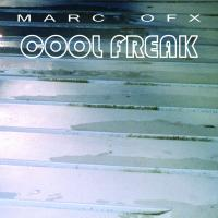 Cool freak