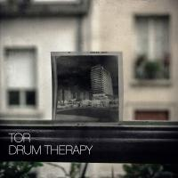Drum therapy