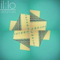 Distances (EP)