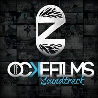 OckeFilms soundtrack 2012