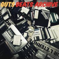Beats Archive