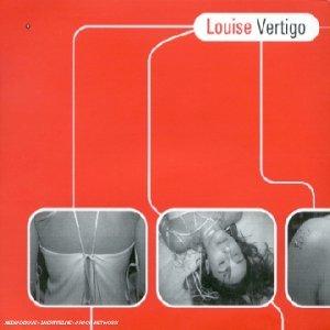 Louise Vertigo