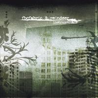 Fbcfabric & reindeer - Instrumentals