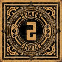 The secret garden - Volume 2