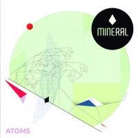 Atoms Part I