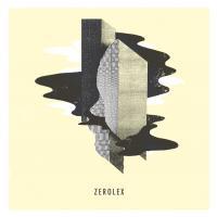 Zerolex