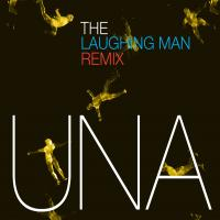The Laughing Man Remix