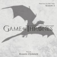 Game of thrones (saison 03)