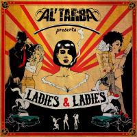 Ladies & Ladies (EP)