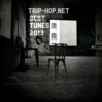 Best Tunes 2013