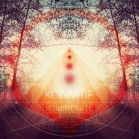 Monometric