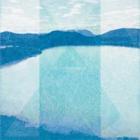Glacier (EP)