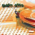 Pogs Box