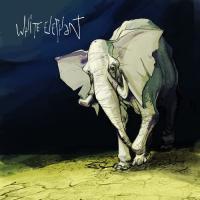 White Elephant EP