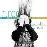 Autistic Dance