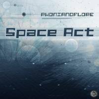 Space Act