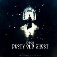 Dusty Old Ghost