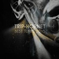 Trip-Hop.net Best Tunes 2015