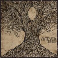 Yateveo