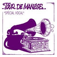 Special Vocal