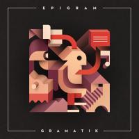 Epigram