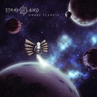 Dwarf Planets - EP
