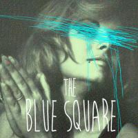 The Blue Square LP