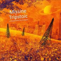 Missine​+​Tripstoic & 2Ghosts from the Orchestra