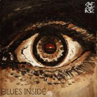 Blues Inside