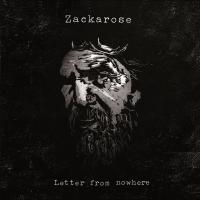 Letter From Nowhere