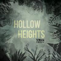 Hollow Heights
