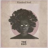 Kindred Soul
