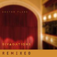 Divagations [Remixed]