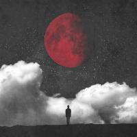 [EP] Red Moon