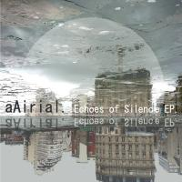 Echoes of Silence EP
