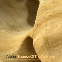 Sounds of the Cosmos