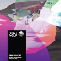Ten Voices