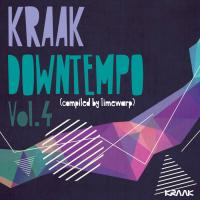 Kraak Downtempo Vol​.​4