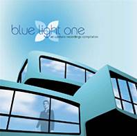 Blue Light One