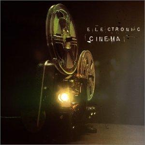 Electronic Cinéma