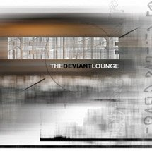 The Deviant Lounge