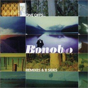 One Offs... Remixes & B Sides