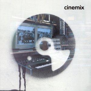Cinémix