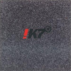 !K7150