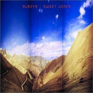 Sweet Jones
